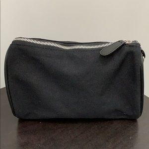 Theory make up pouch